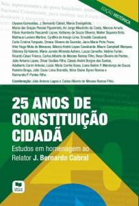 Livro da Editora da Amazônia, coordenado por Júlio Lopes e Carlos Alberto
