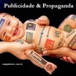 Publicidade, Propaganda & Marketing – Há diferença?