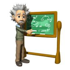 """O que houve nesse """"Dia do Professor""""  de 2013? – Só eu notei diferença?"""