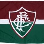 Subida judicial do Fluminense – 7 conclusões, para o Direito