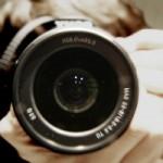 Luz e forma. Dia do Fotógrafo – Hoje!