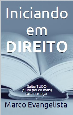 Os 6 passos para adquirir os e-Books do Marco