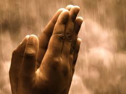 Oração funciona – até para ateus