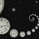 SETE distorções que temos sobre o tempo