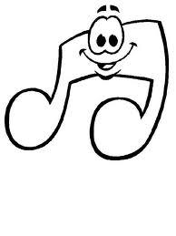 Como conhecer uma nova banda/cantor(a)/instrumentista