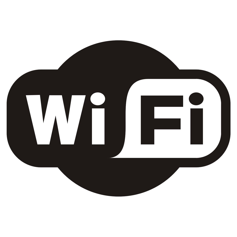 Tem Wi-fi?