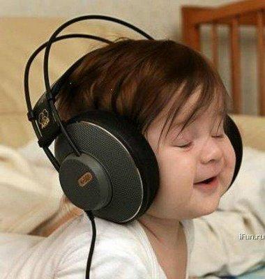 NOVE razões pelas quais você gosta de uma música