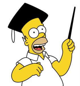 Acadêmico de Direito, parabéns por hoje!