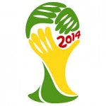 A Copa de 2014 (Até agora)