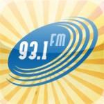 """Em 1987, chegava uma """"Rádio brega"""", a """"A Crítica FM"""""""