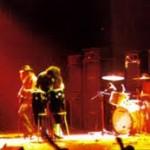 """Conheço pessoas que chegam a dizer """"prefiro o  Deep Purple ao vivo do que nas gravações de estúdio!"""""""