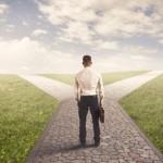 Os SETE dogmas de uma decisão