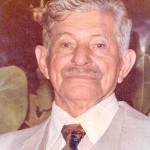 Histórias do meu avô João (1910-1989)