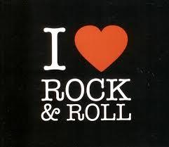 7 motivos pelos quais o Rock não morre