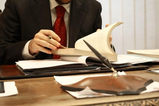 9 atuações do advogado