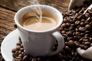 4 motivos pelos quais gosto de café