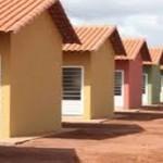 """""""Habitação"""" – O que significa? (hoje é o dia comemorativo)"""