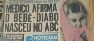 bbdiabo
