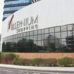 Millennium Shopping (Manaus) [resenha]