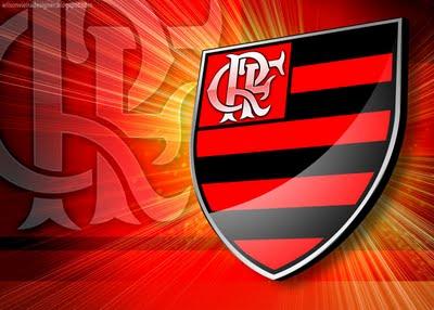 Por que sou Flamengo?
