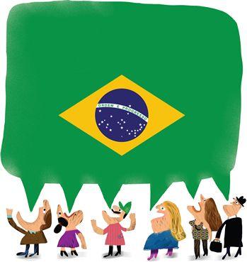 Hino Nacional Brasileiro – O que você acha dele?