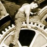 Trabalhar 12 horas por dia – vale a pena?