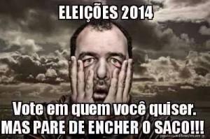 Ufa_Eleição