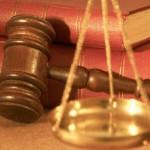 Perda da propriedade por renúncia (o artigo 1.275, II, do Código Civil)