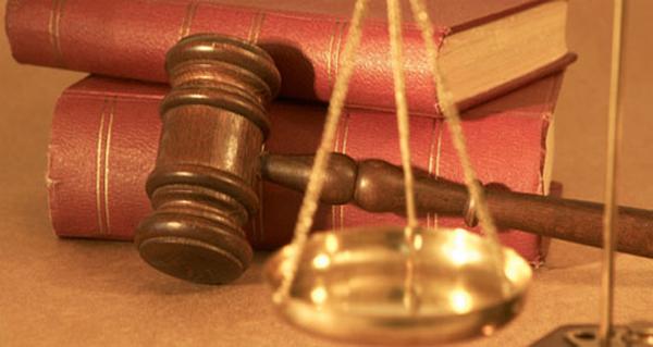 A defesa na Responsabilidade Civil