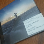 PINK FLOYD – Endless River (CD) [resenha]