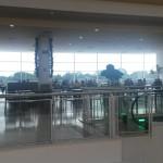 Shopping Ponta Negra [resenha]