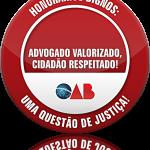 """Campanha """"Honorários Dignos"""" da OAB – Um detalhe delicado…"""