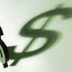 7 dicas de Direito Empresarial (falência & recuperação)