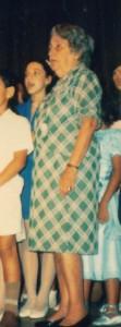 Profa_Regina_1986