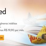 """Kindle Unlimited"" – A ideia é boa, veremos se funciona no Brasil"