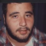 Eduardo Bianco – Quem é ele?