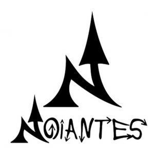 Noiantes_Logo_Nome_2_grande