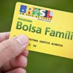 Onde o Bolsa-Família erra?