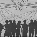 A atual ´Op Psico´ (propaganda psicológica política) no Brasil
