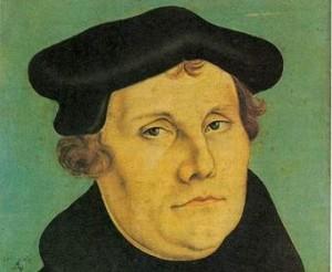 martinho lutero 2