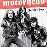 """""""A história não contada do Motorhead"""" (livro) [resenha]"""