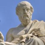 """""""Ciência Política"""" e outras coisas… – para que servem?"""