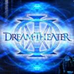 """""""Dream Theater"""" – Vou gostar! Pensamento positivo!"""