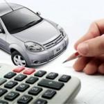 8 fatos sobre financiamento de veículos que você precisa saber