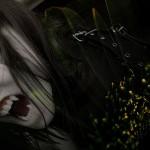 """Os """"vampiros"""" (energiófagos) – Existem sim!"""