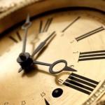 A relatividade do tempo (II)