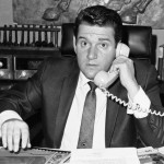 Allen Klein – O empresário controverso
