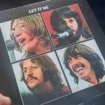 """Let it Be"" – Beatles (1970), remaster 2009 [resenha]"