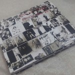 """CD """"Exile On Main Street"""" (Rolling Stones, 1972) – remaster 2010 [resenha]"""
