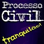 """5 motivos pelos quais o """"Processo Civil tranquilão!"""" será diferente de qualquer outro livro sobre o assunto"""